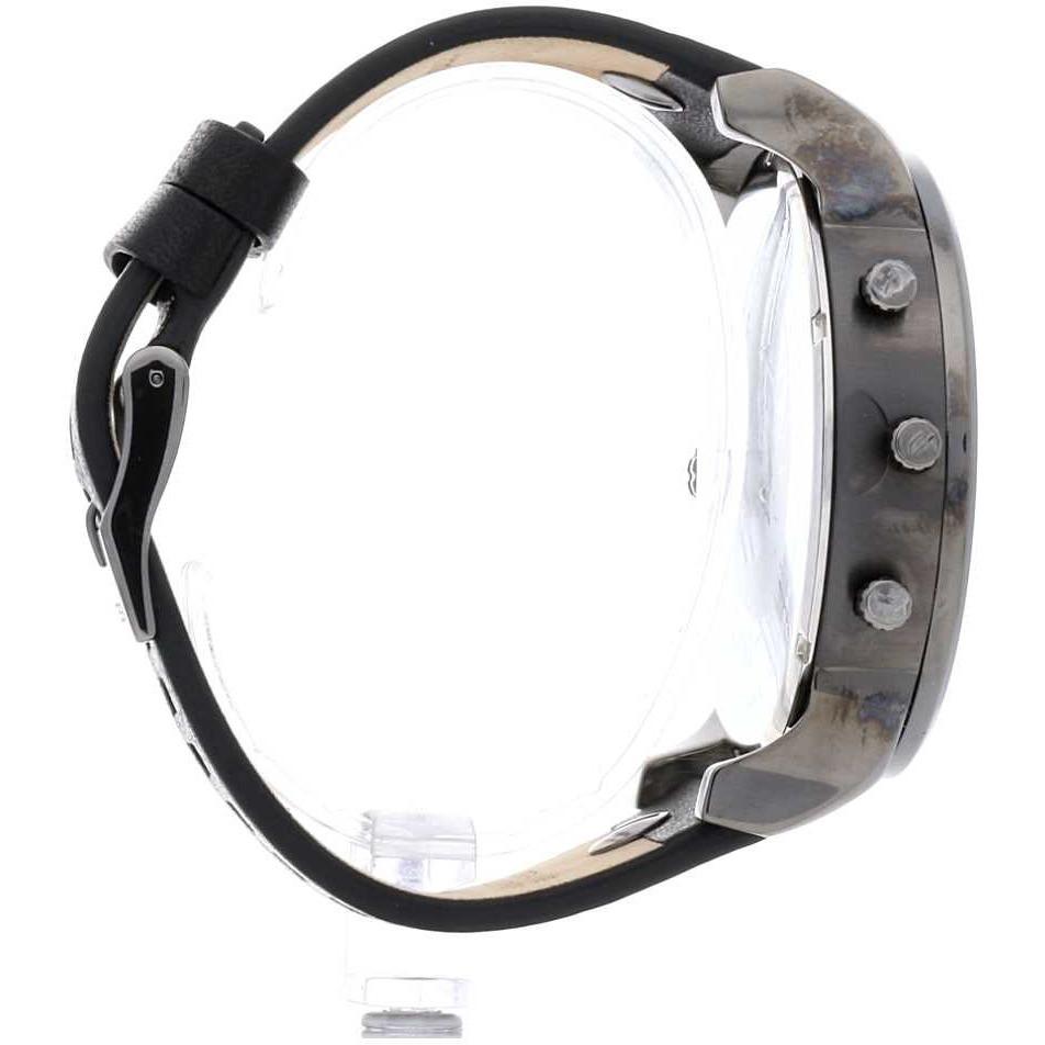 acquista montres homme Diesel DZ7348