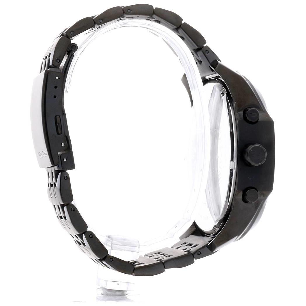 acquista montres homme Diesel DZ7373
