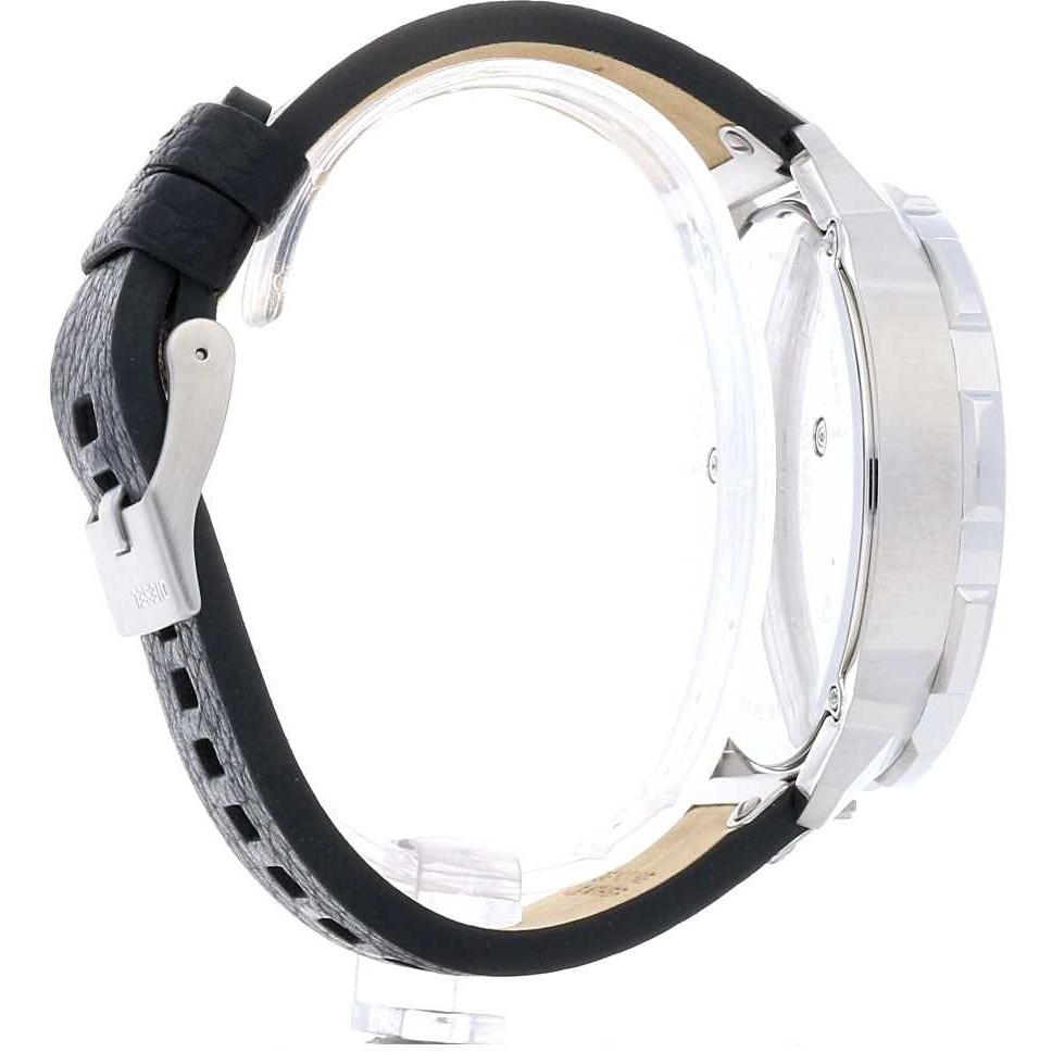 acquista montres homme Diesel DZ7379