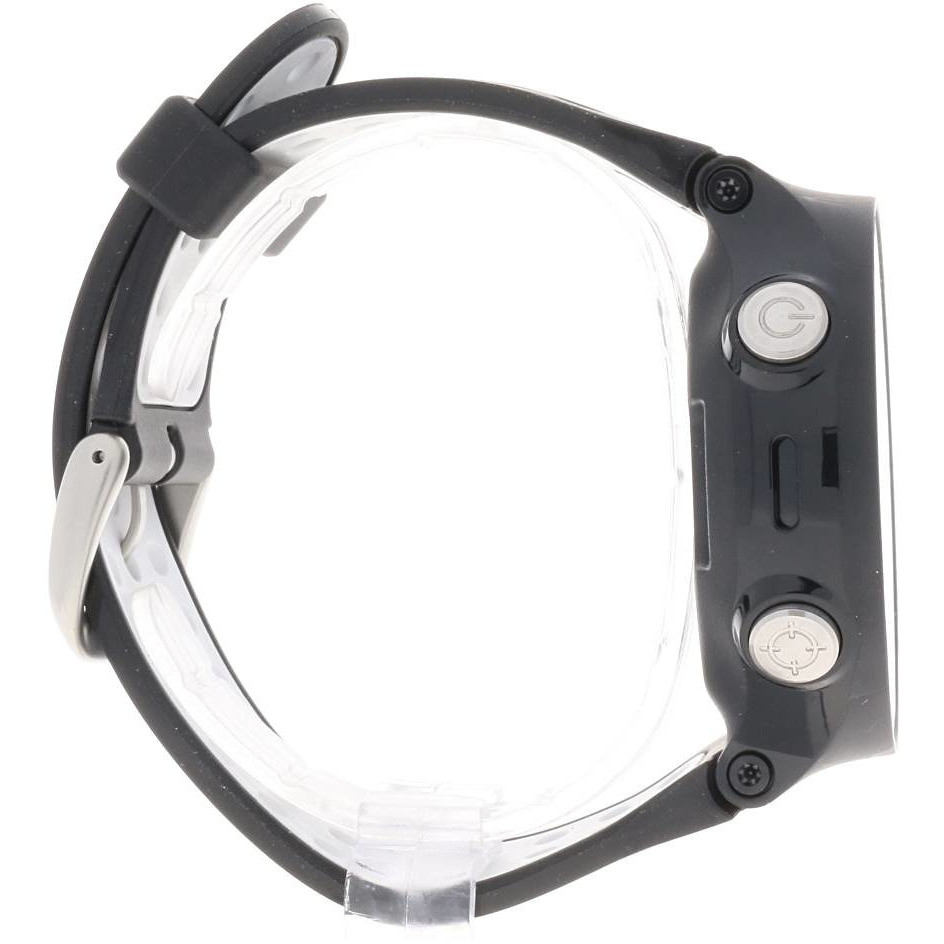 acquista montres homme Garmin 010-01195-01