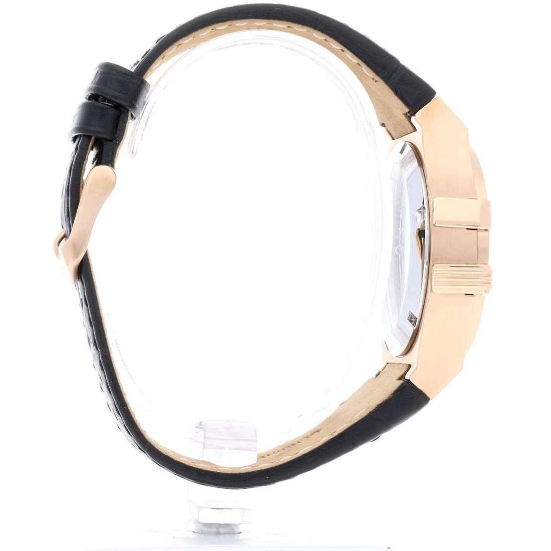 acquista montres homme Maserati R8821108002