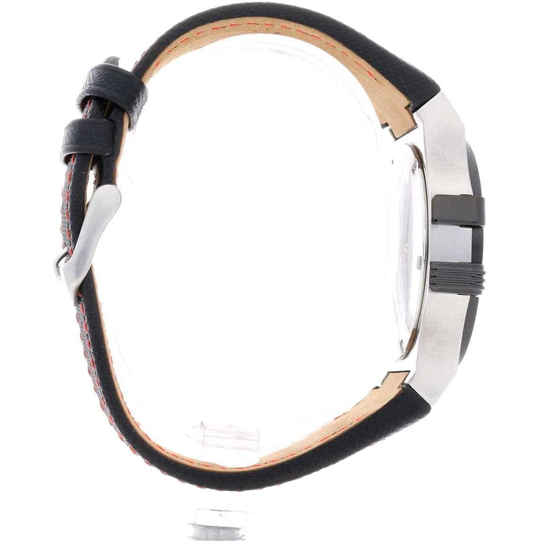 acquista montres homme Maserati R8851108001
