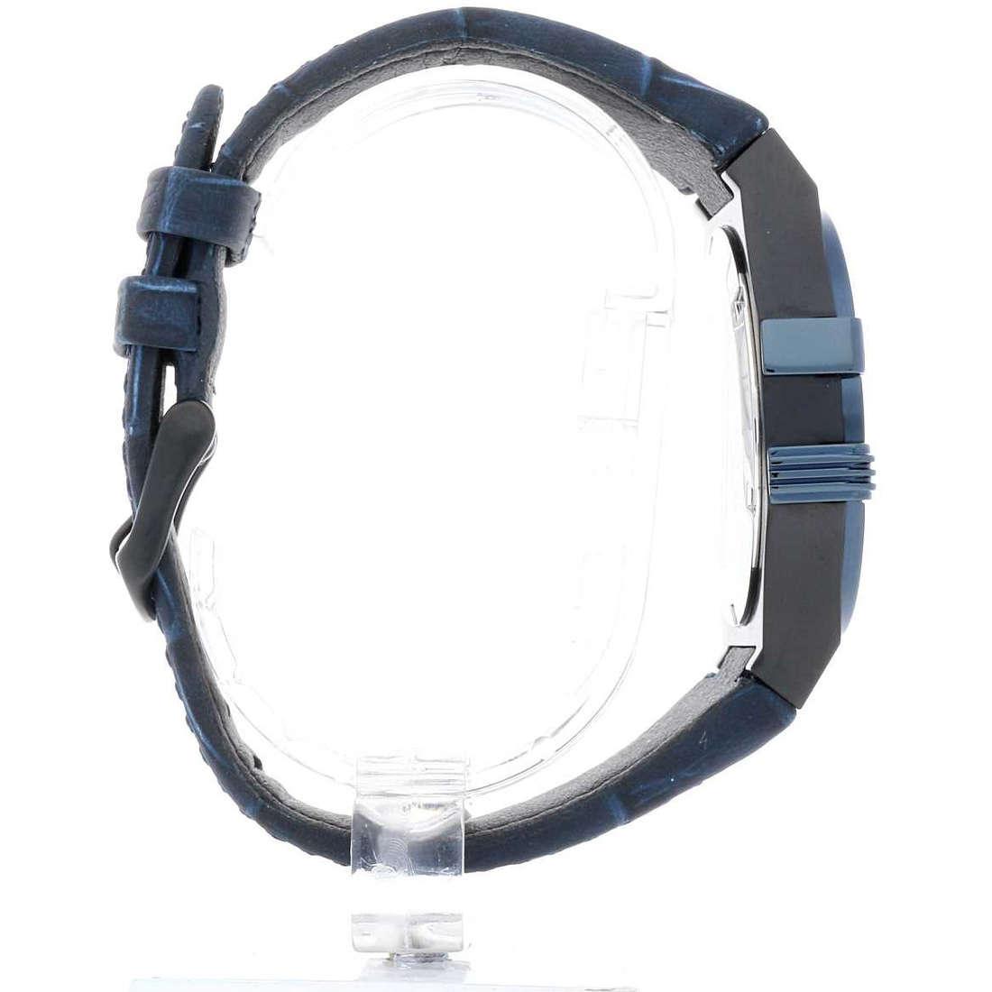 acquista montres homme Maserati R8851108007
