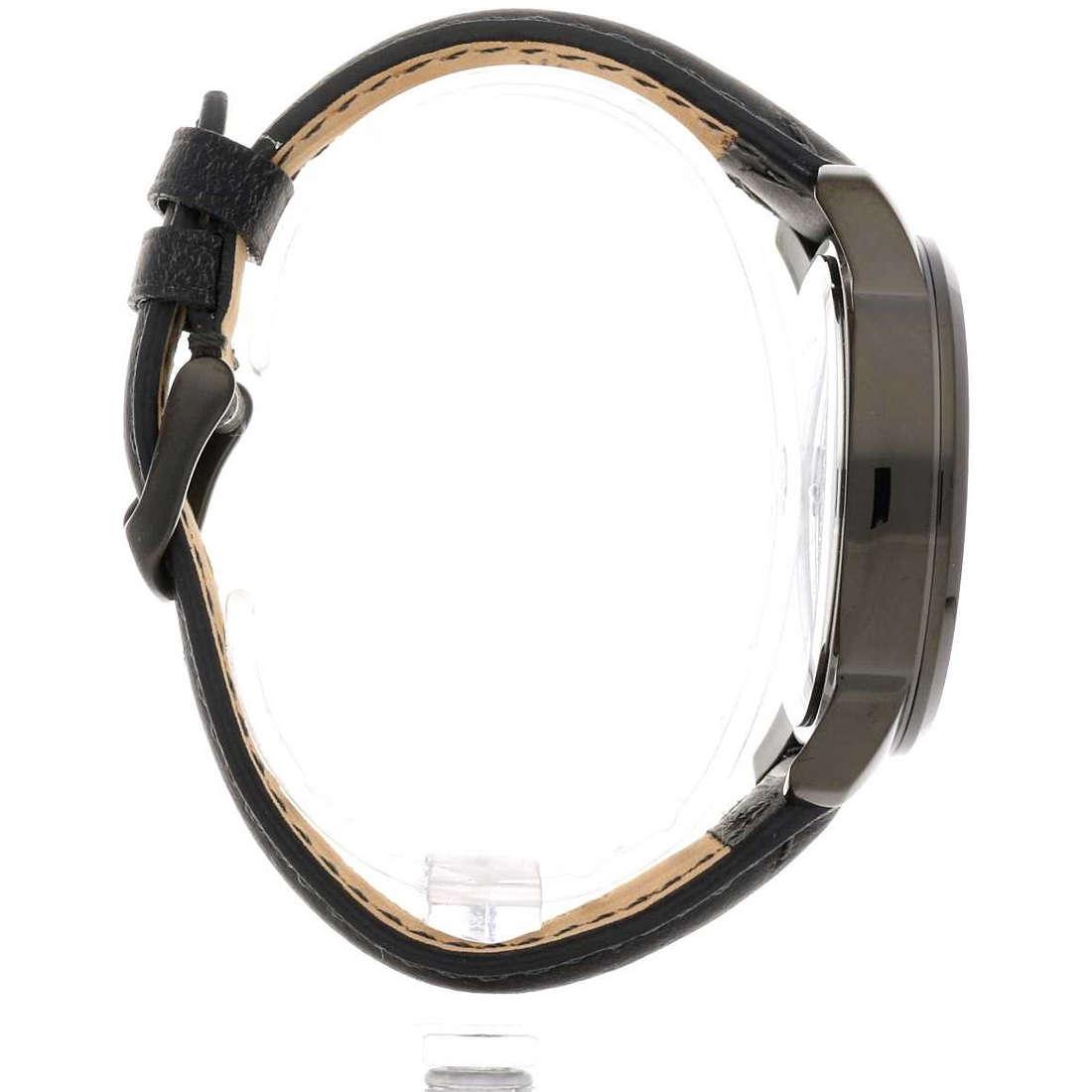 acquista montres homme Maserati R8851108010