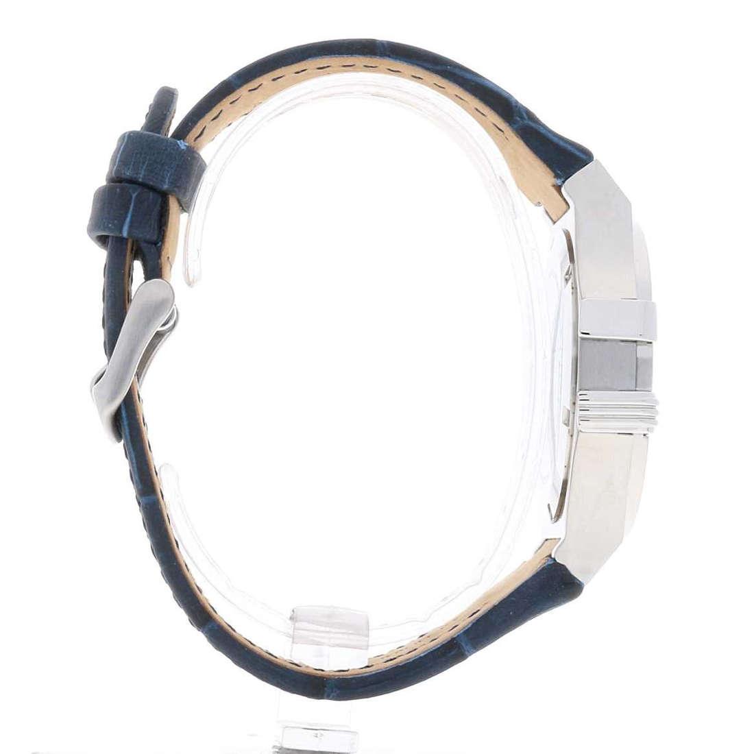 acquista montres homme Maserati R8851108015