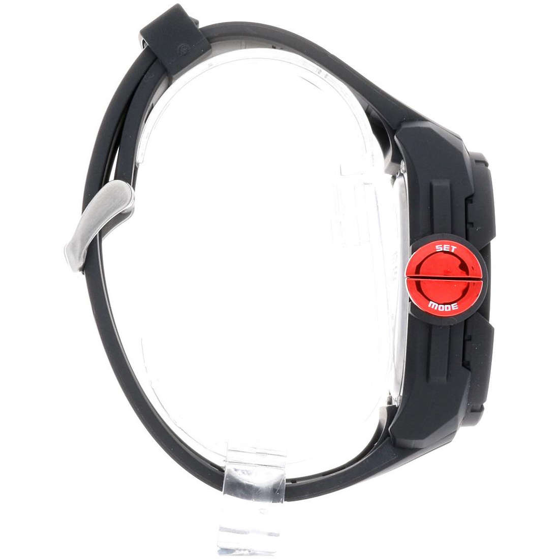 acquista montres homme Sector R3251589002