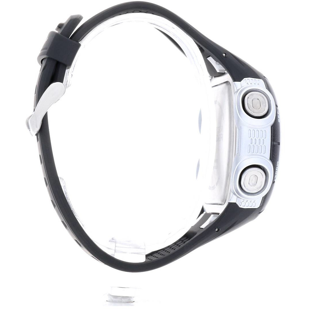 acquista montres homme Sector R3251590003