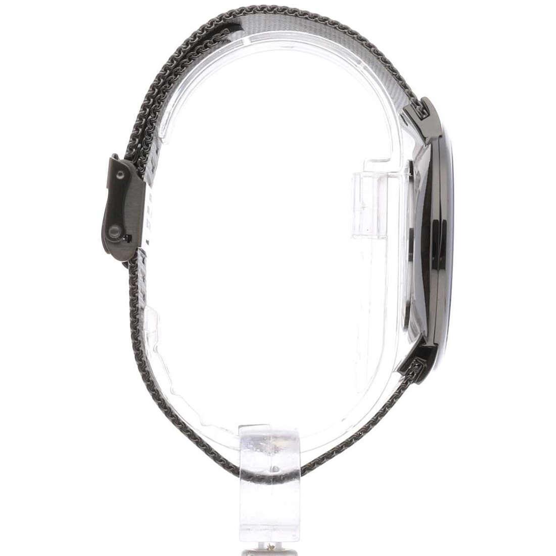 acquista montres homme Skagen SKW6108
