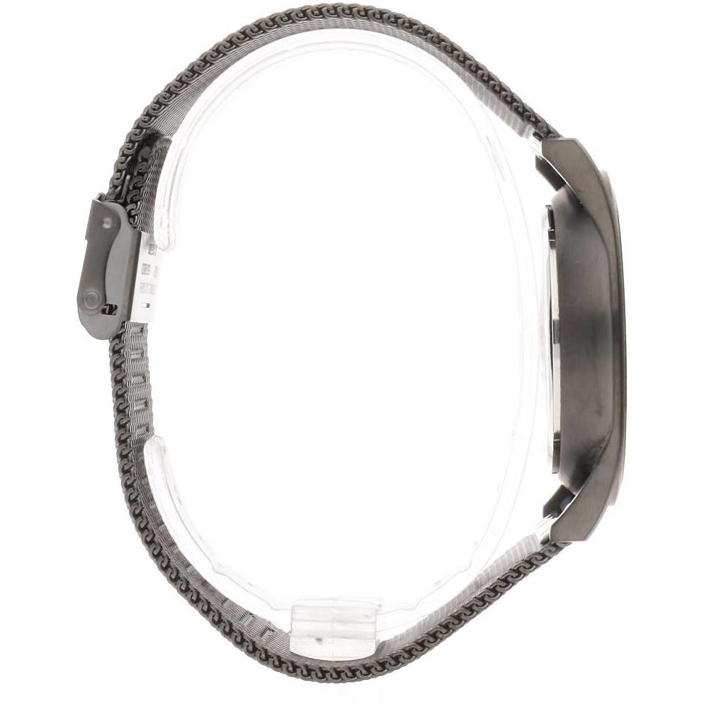 acquista montres homme Skagen SKW6180