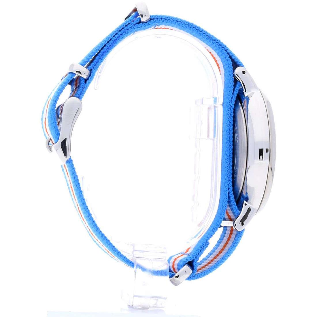 acquista montres homme Timex TW2P91100