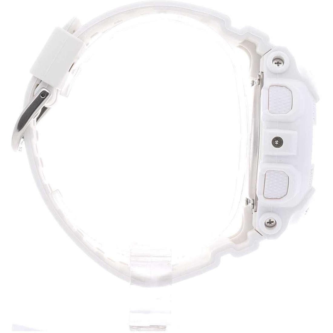acquista montres unisex Casio BA-110-7A3ER