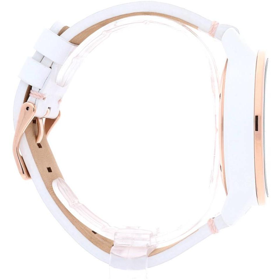 acquista montres unisex Garmin 010-01597-11