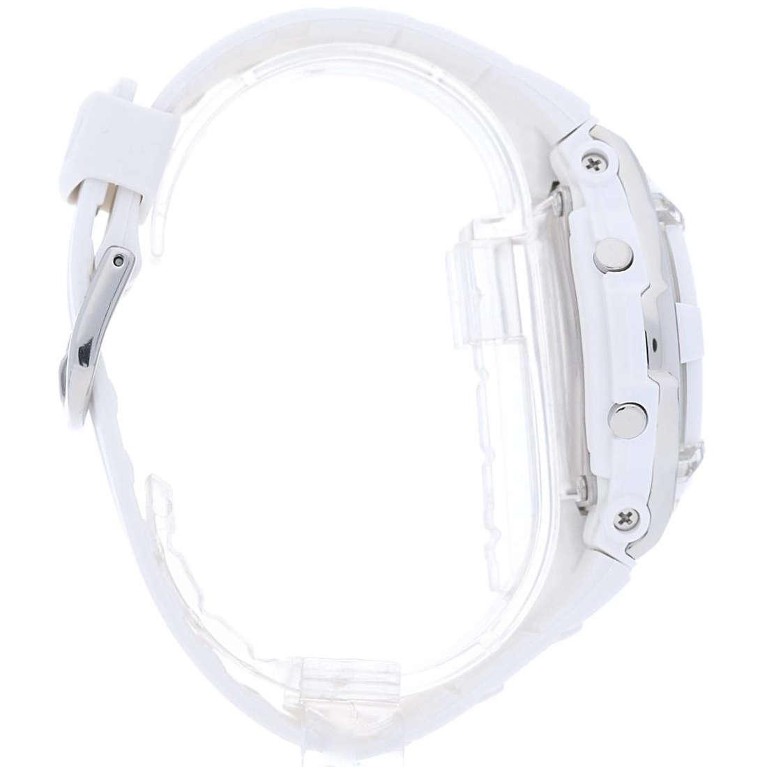 acquista orologi bambino Casio BGA-110-7BER