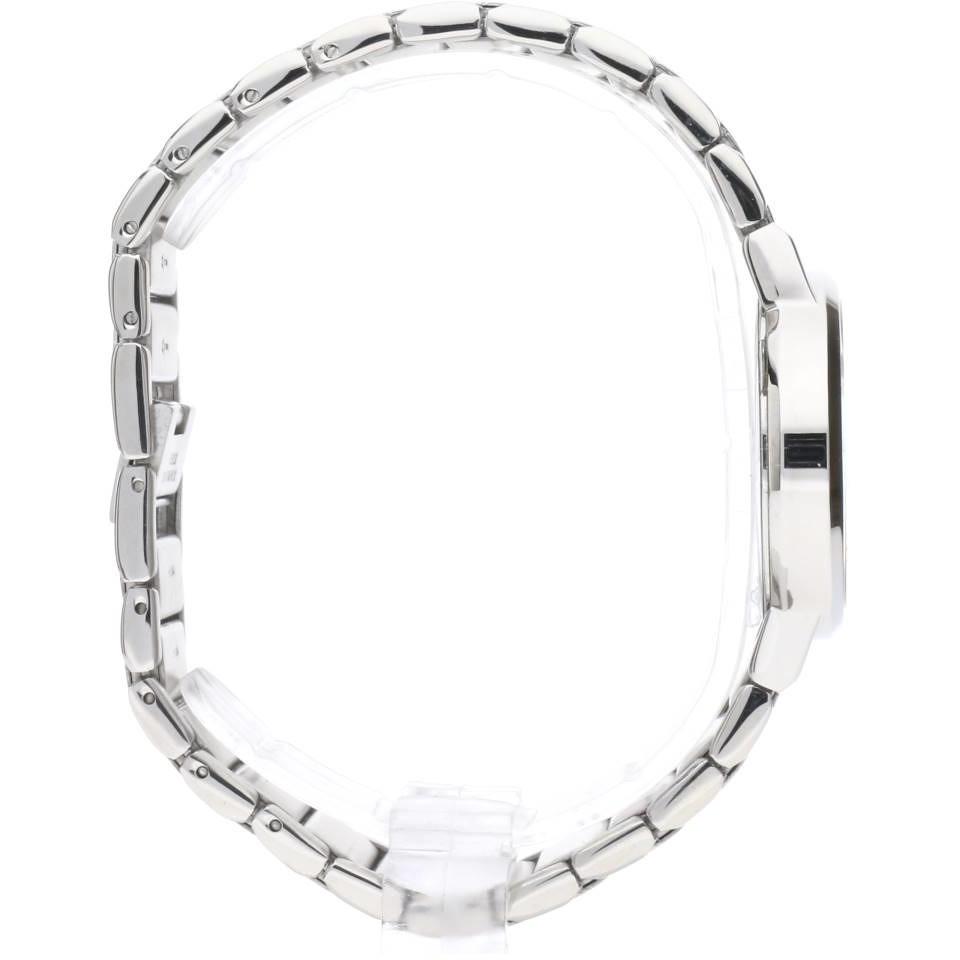 acquista orologi donna Breil EW0247