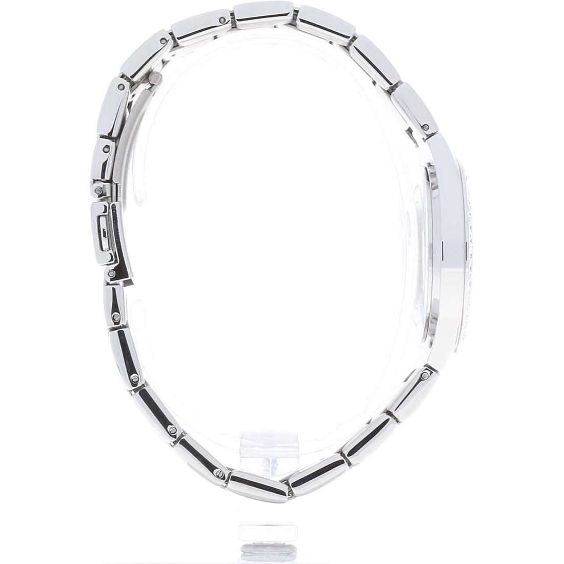 acquista orologi donna Breil EW0248