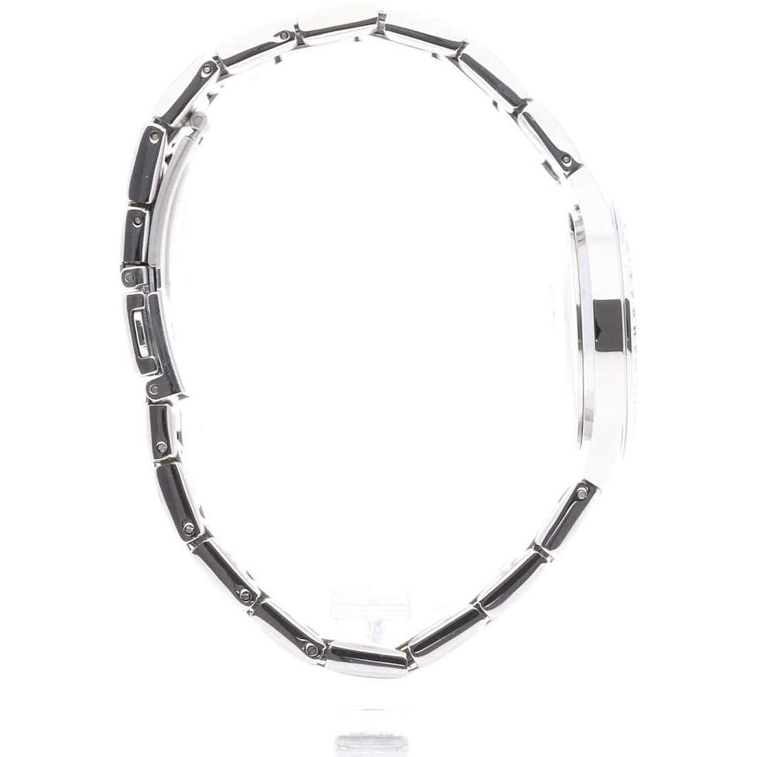 acquista orologi donna Breil EW0249