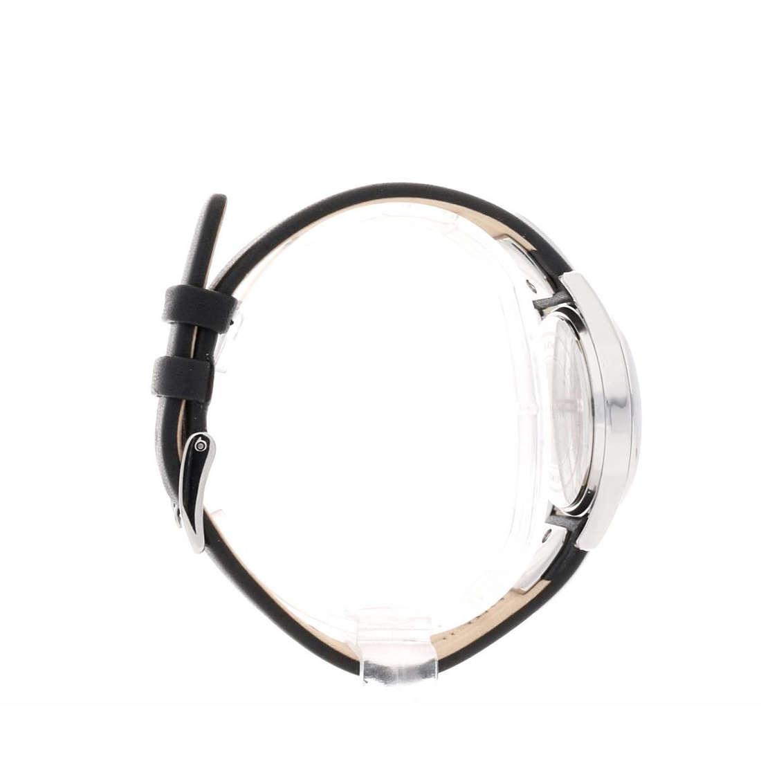 acquista orologi donna Breil TW1395
