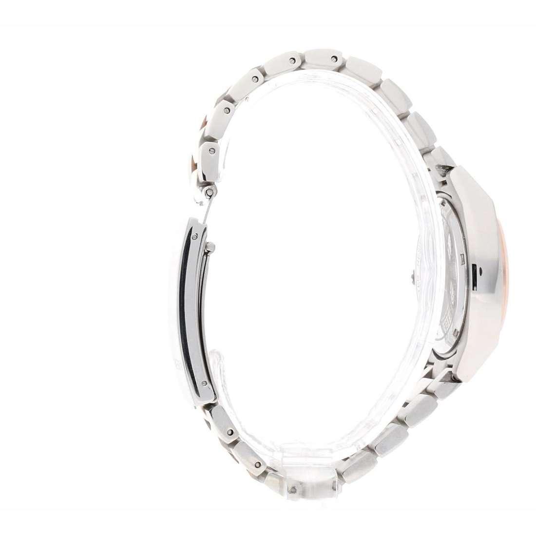 acquista orologi donna Breil TW1414