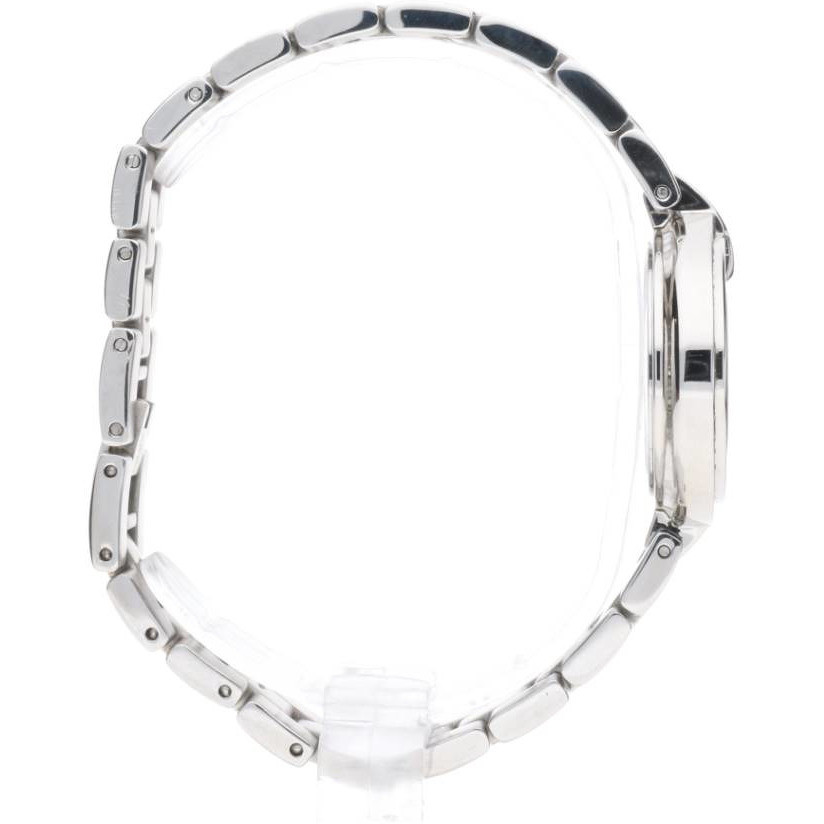 acquista orologi donna Breil TW1444