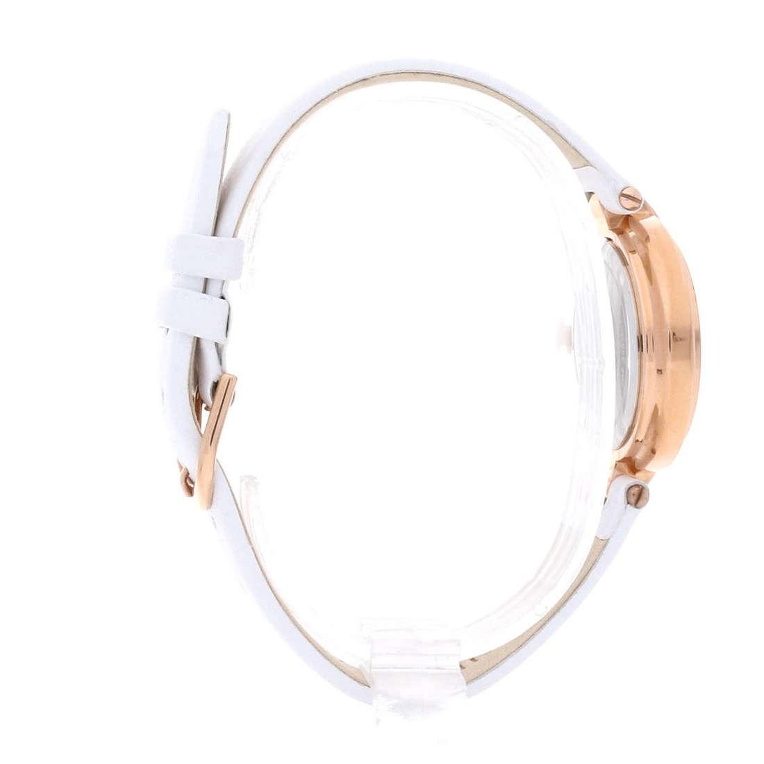 acquista orologi donna Breil TW1446