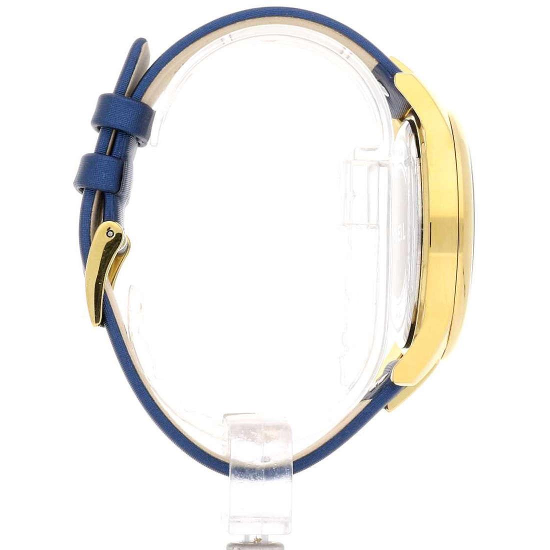 acquista orologi donna Breil TW1462