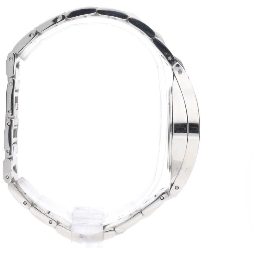 acquista orologi donna Breil TW1464