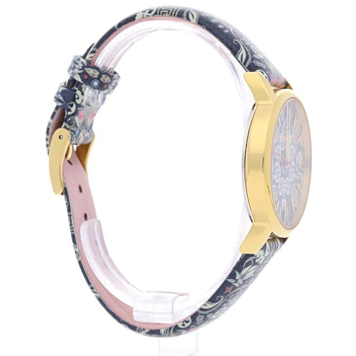 acquista orologi donna Brosway WGI20