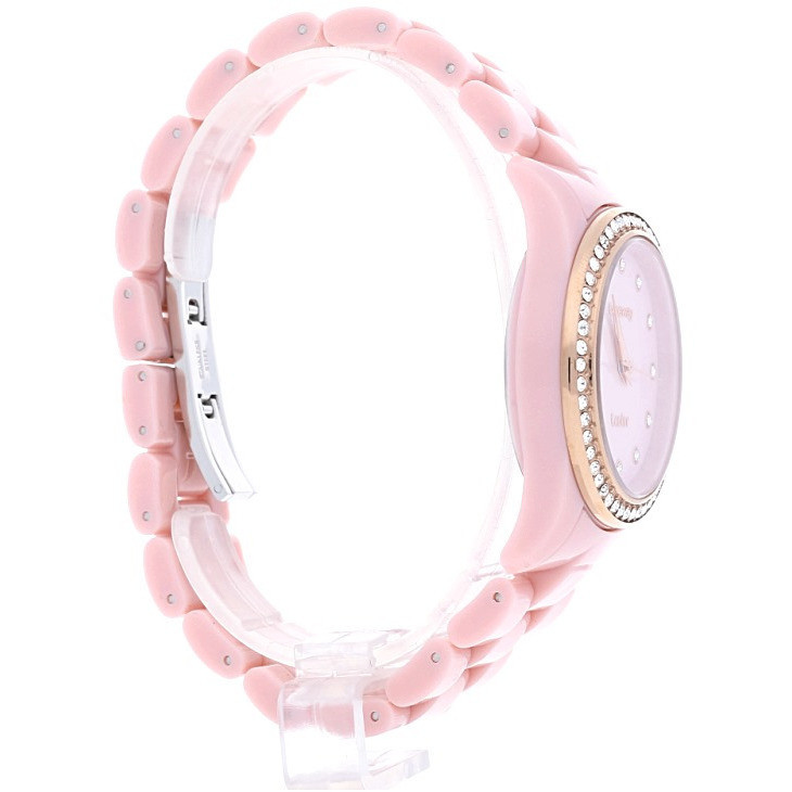 acquista orologi donna Brosway WTC27