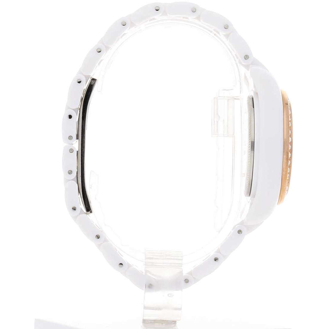 acquista orologi donna Brosway WTC29
