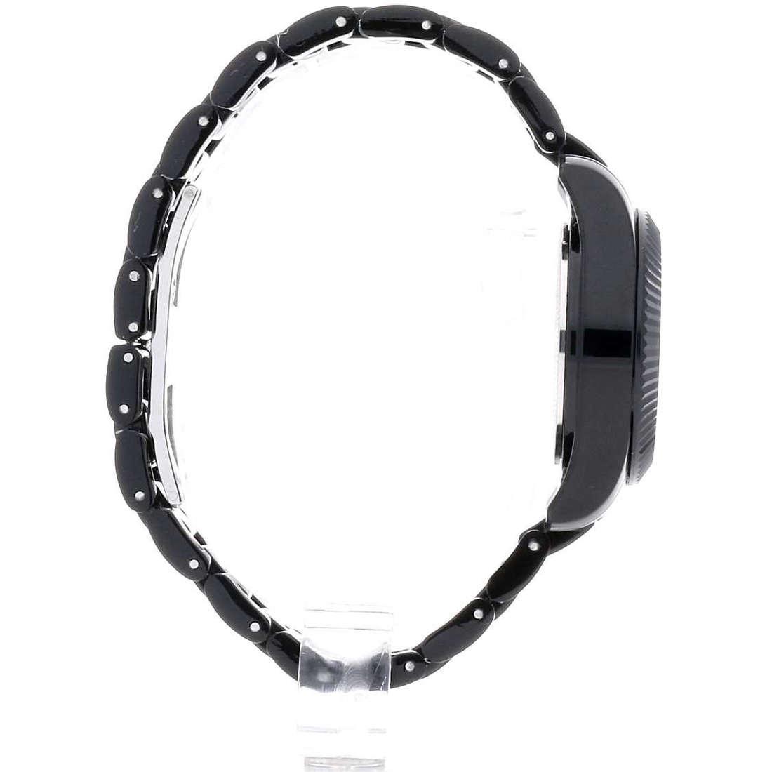 acquista orologi donna Brosway WTC68