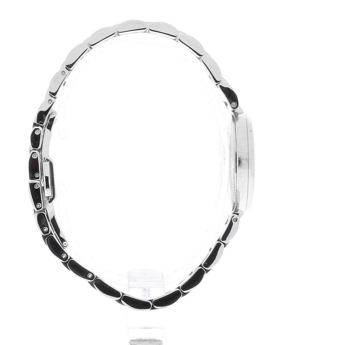 acquista orologi donna Bulova 96S159