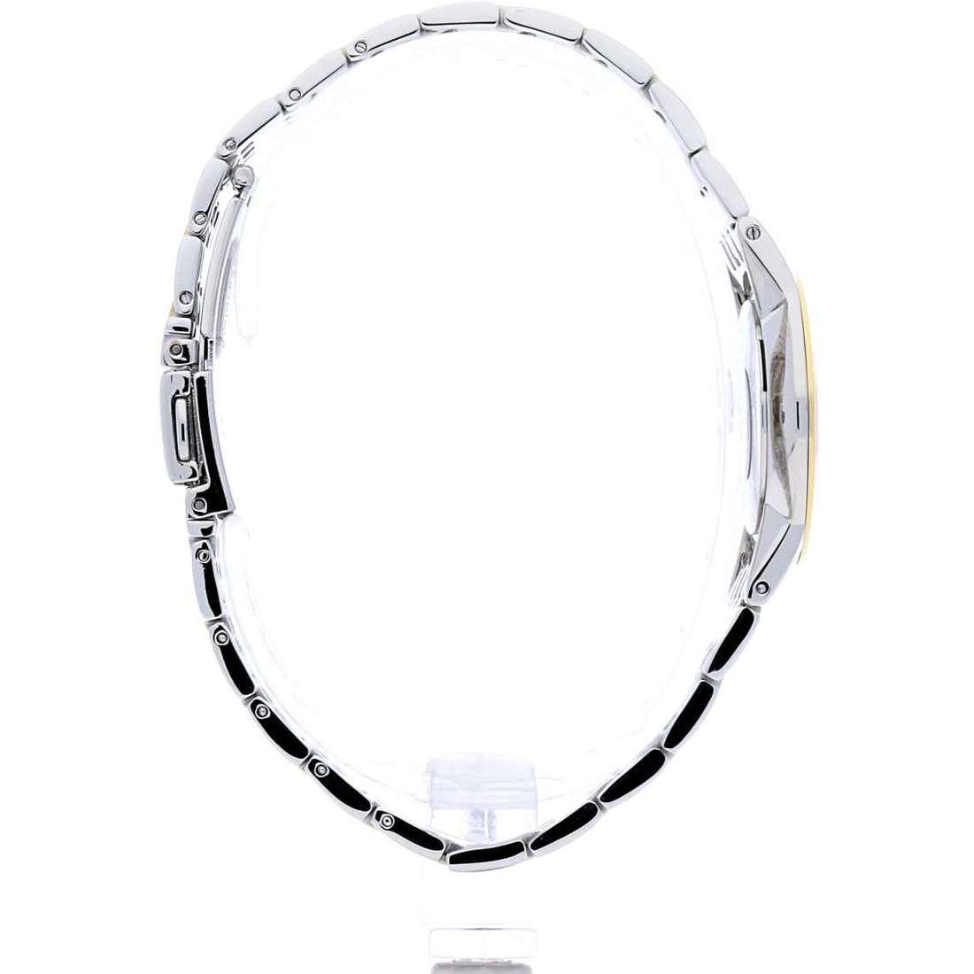 acquista orologi donna Bulova 98S115