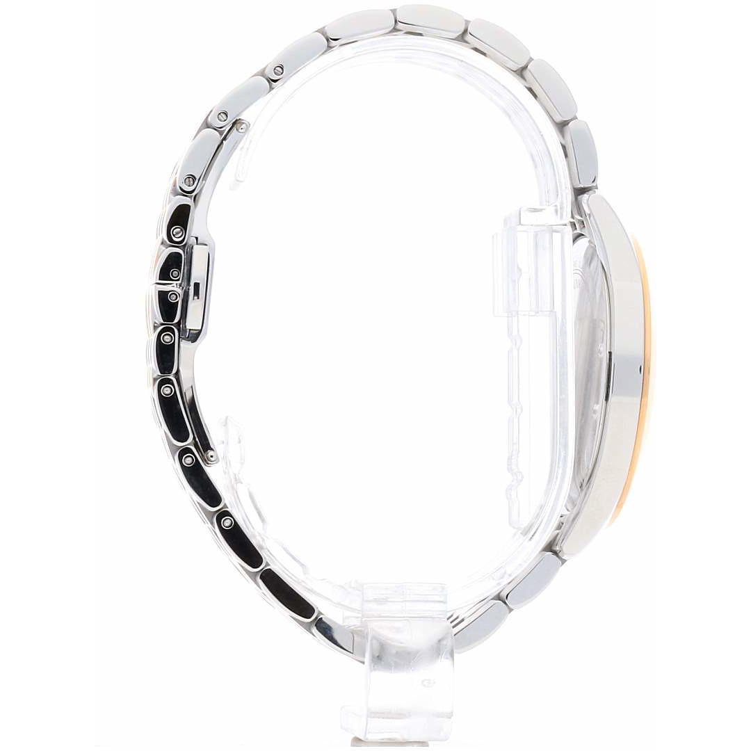 acquista orologi donna Bulova 98S162