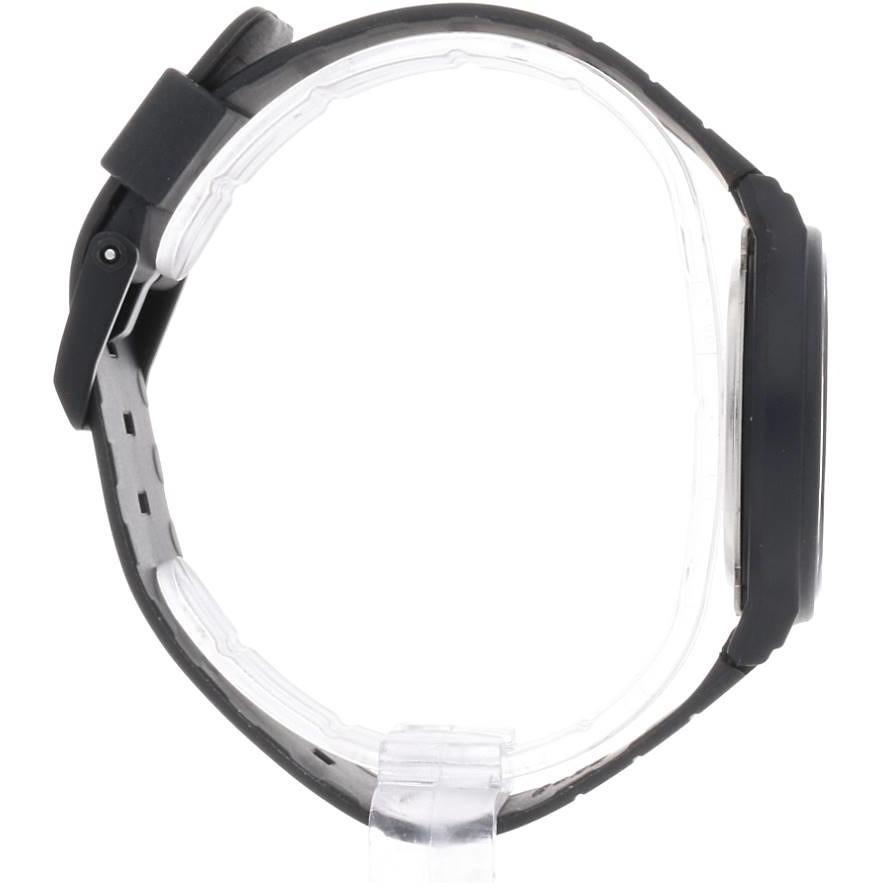 acquista orologi donna Casio MQ-24-1B3LLEF