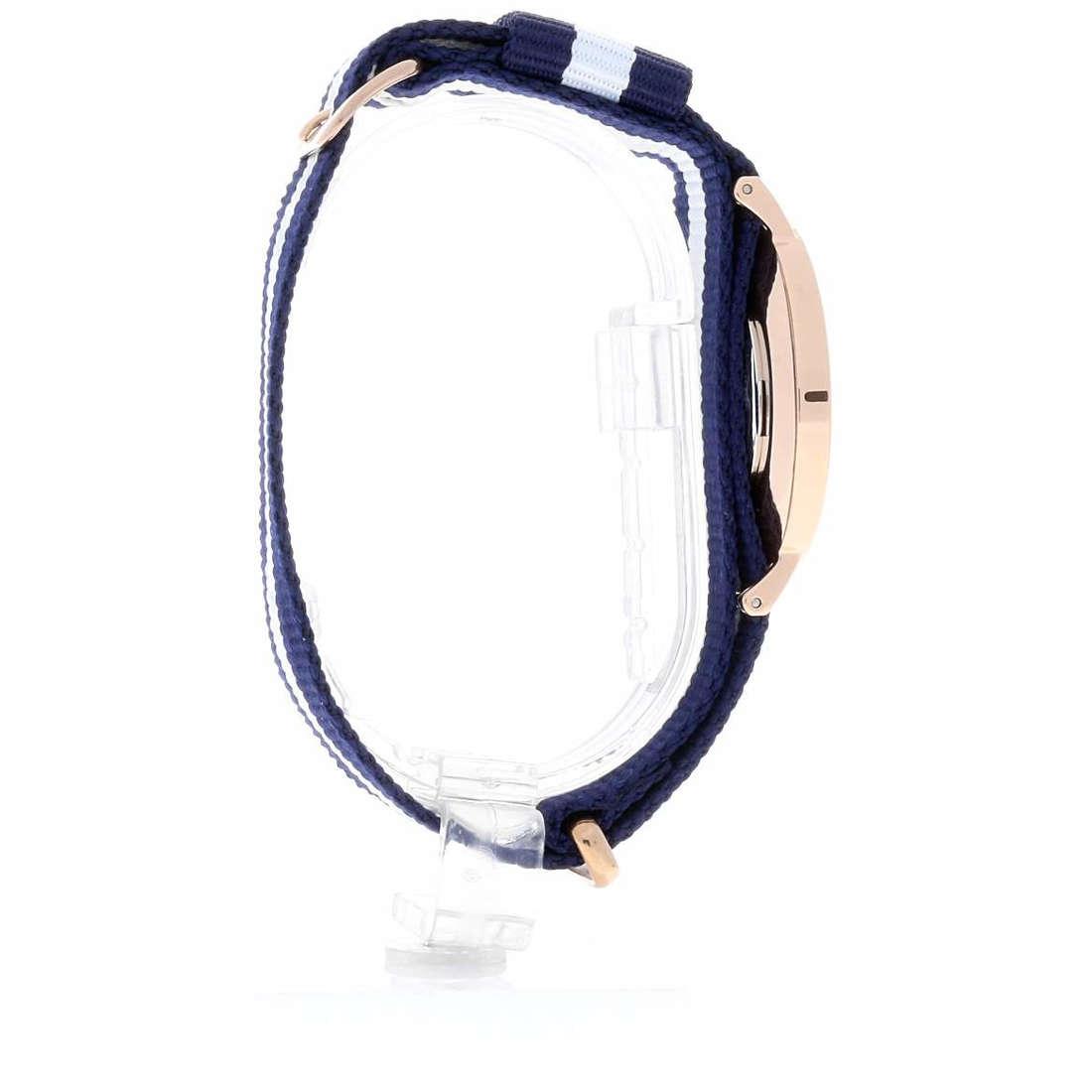 acquista orologi donna Daniel Wellington DW00100031