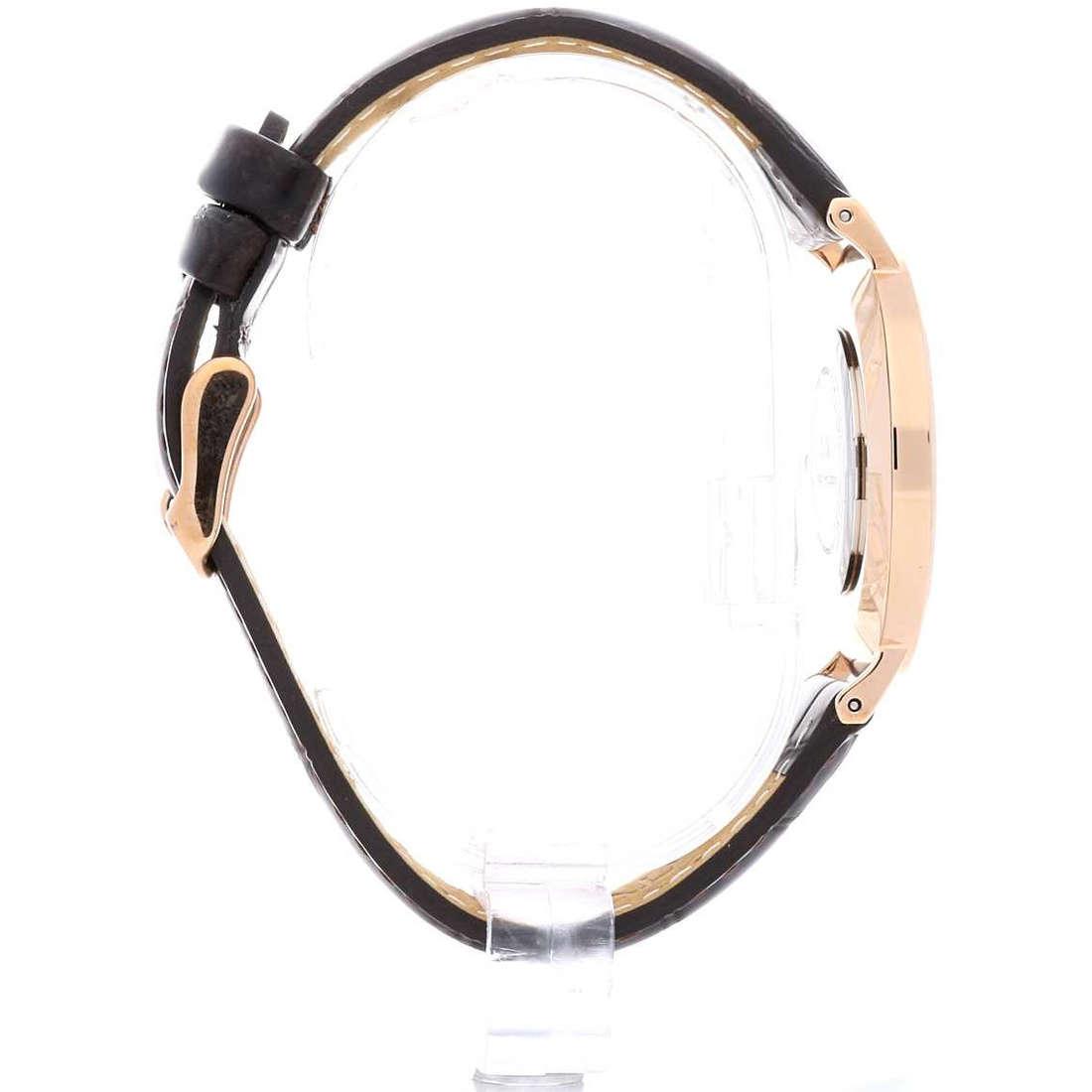 acquista orologi donna Daniel Wellington DW00100038