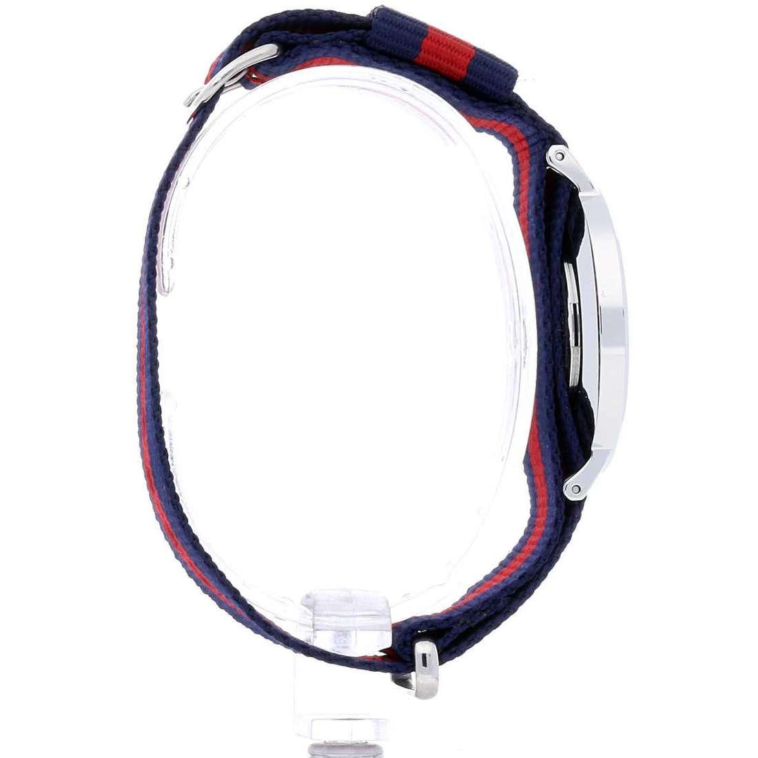 acquista orologi donna Daniel Wellington DW00100046