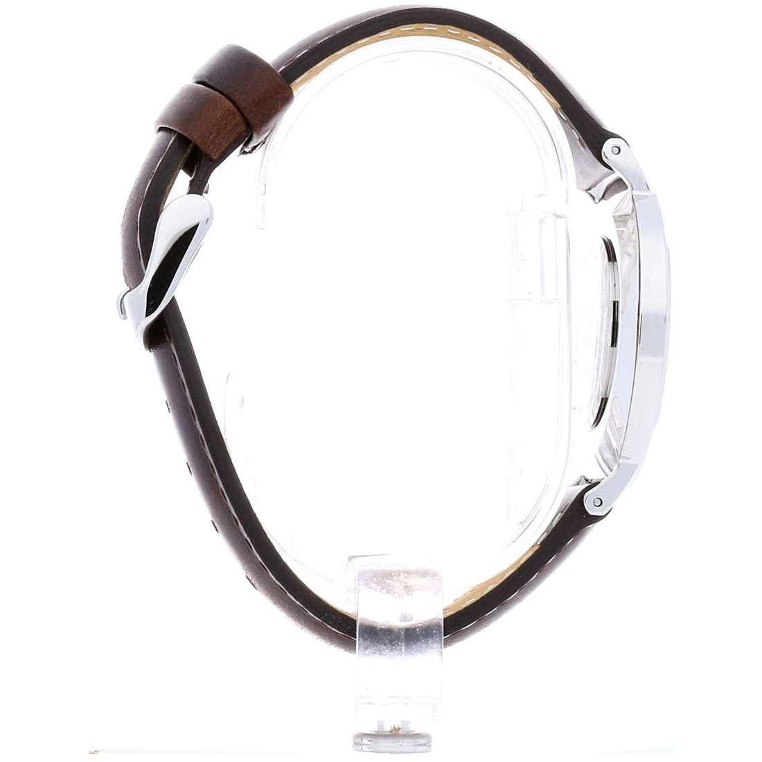 acquista orologi donna Daniel Wellington DW00100056