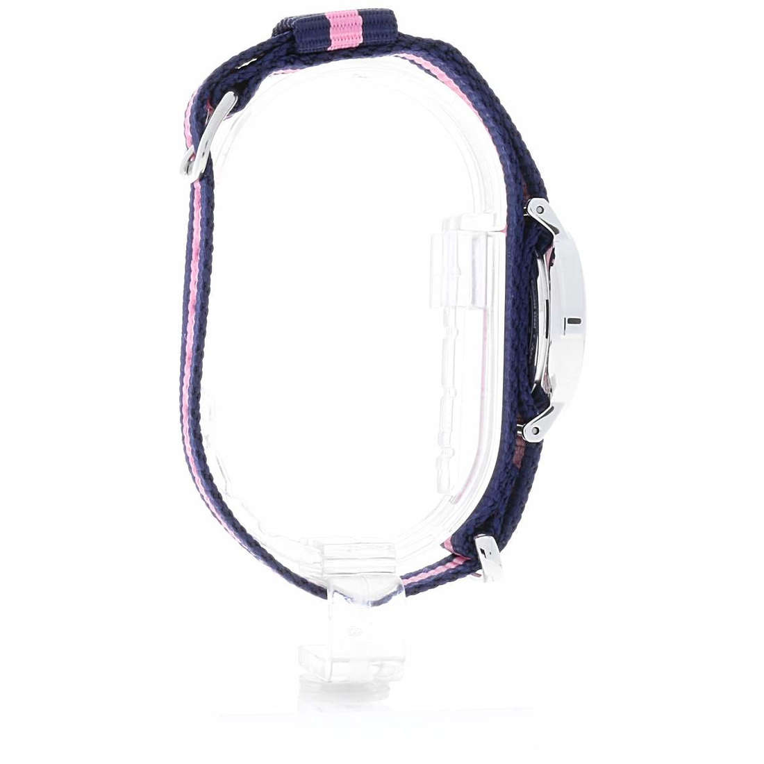 acquista orologi donna Daniel Wellington DW00100073