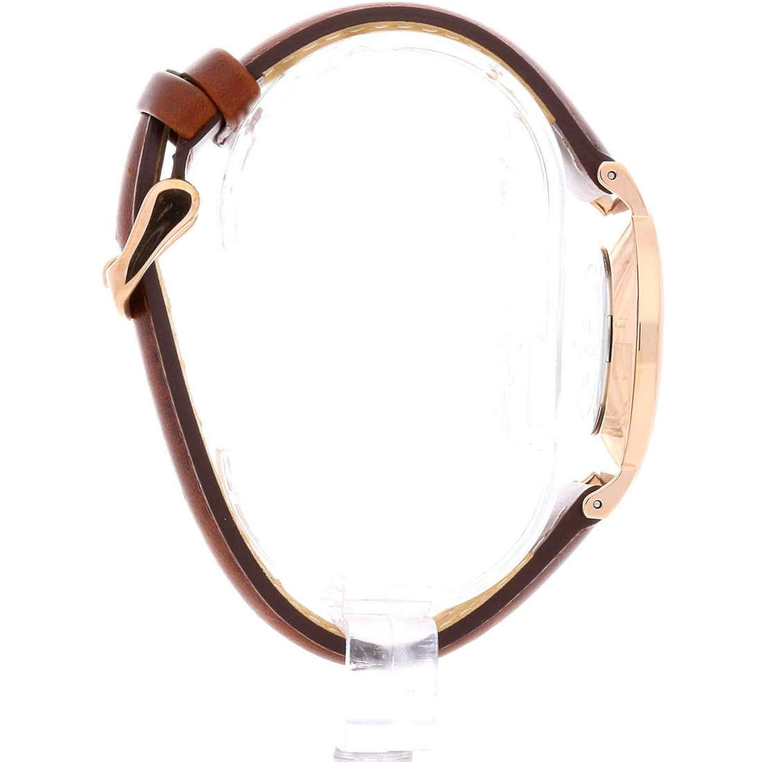 acquista orologi donna Daniel Wellington DW00100075