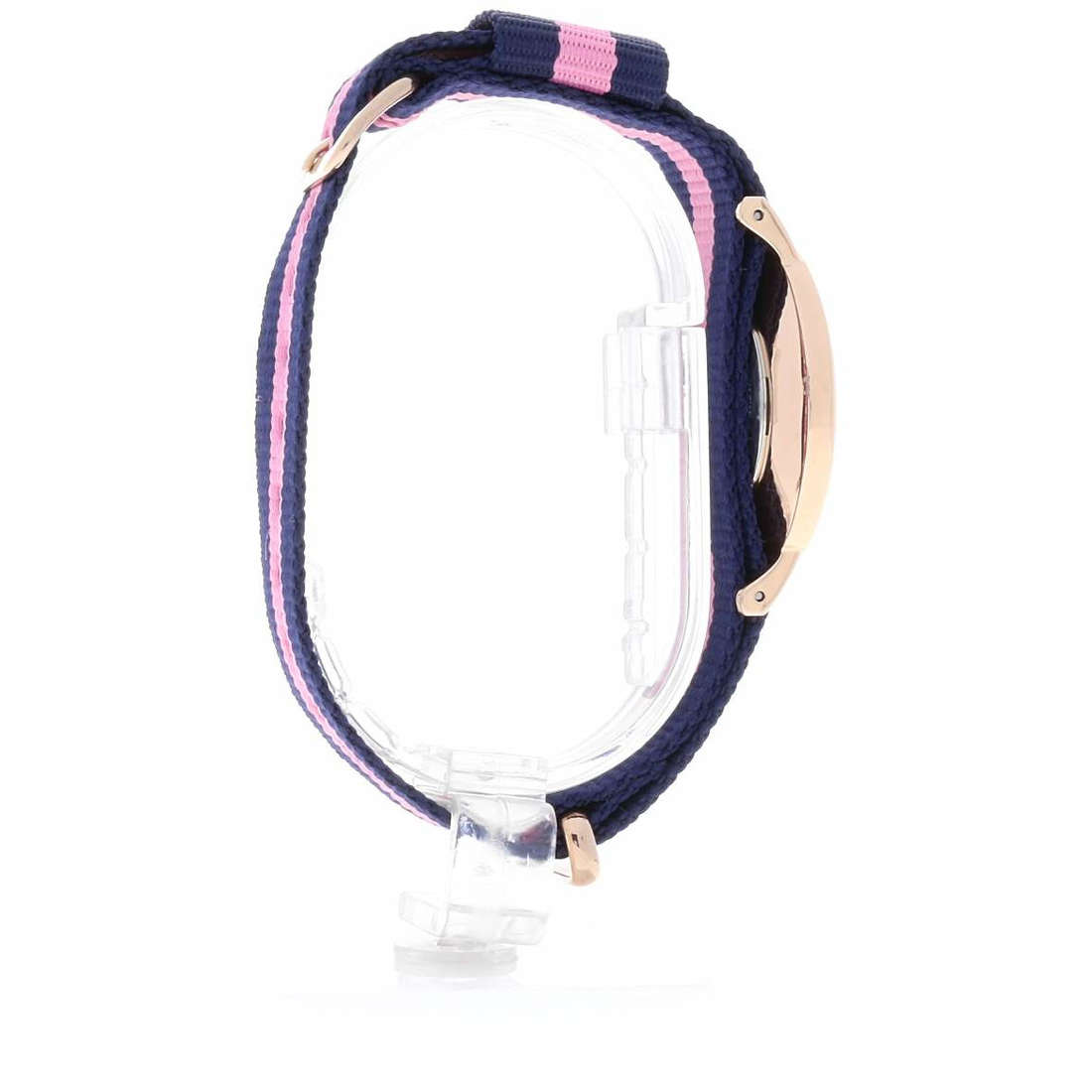 acquista orologi donna Daniel Wellington DW00100077