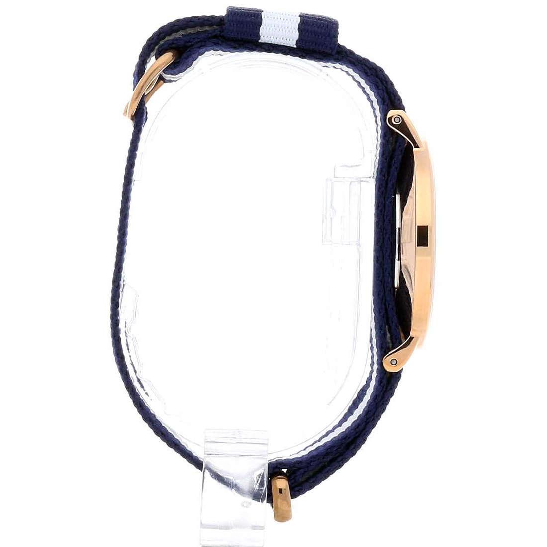 acquista orologi donna Daniel Wellington DW00100078
