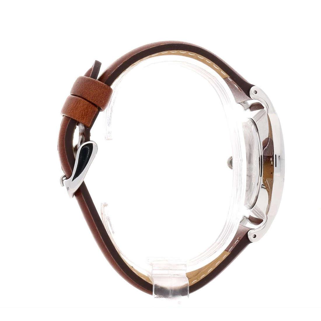 acquista orologi donna Daniel Wellington DW00100087