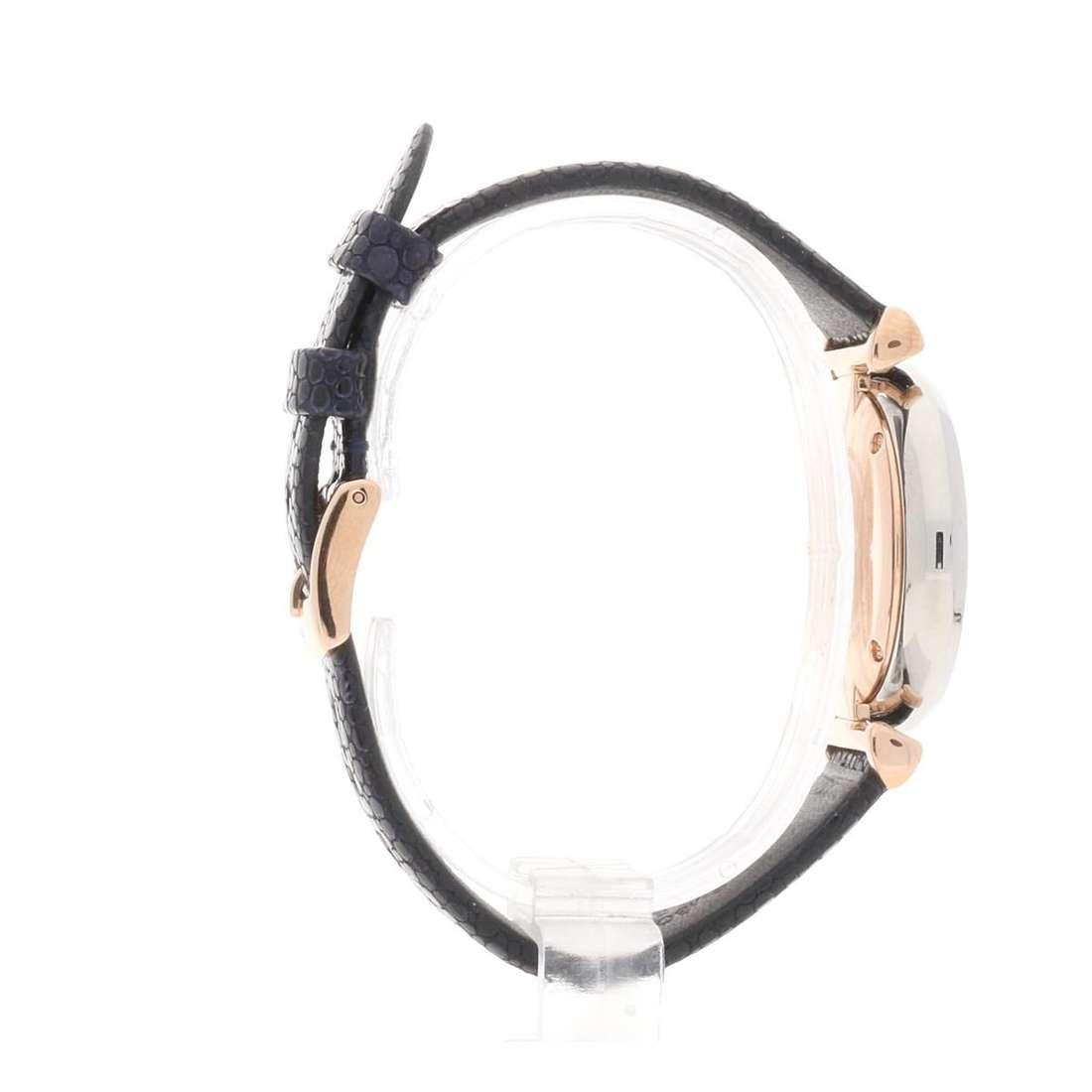acquista orologi donna Emporio Armani AR1989