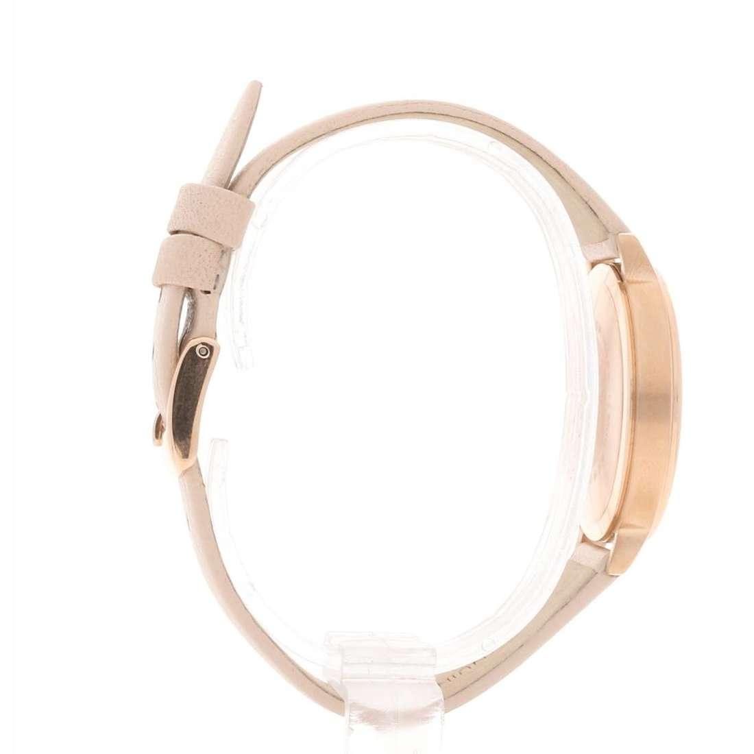 acquista orologi donna Emporio Armani AR2510