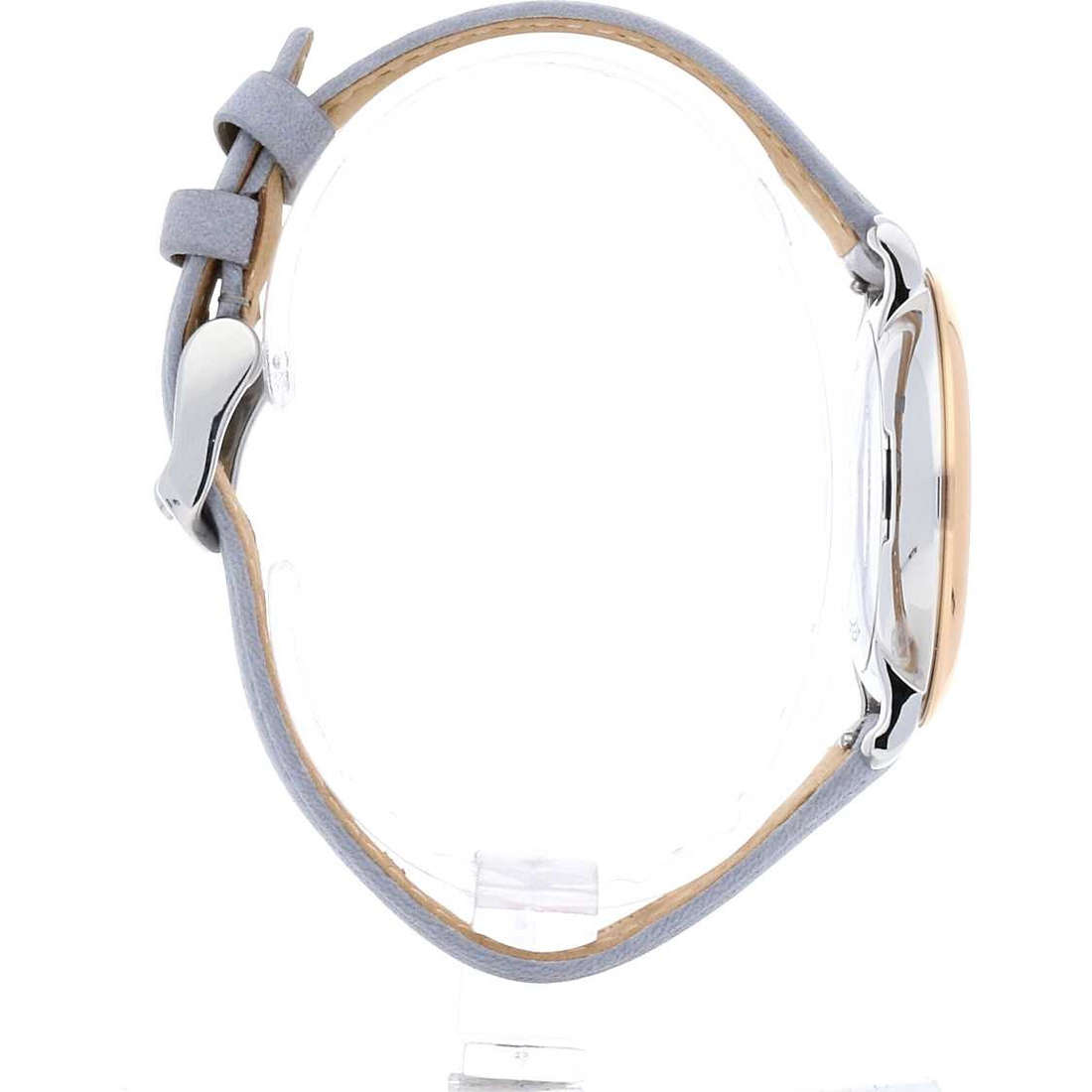 acquista orologi donna Fossil ES4032