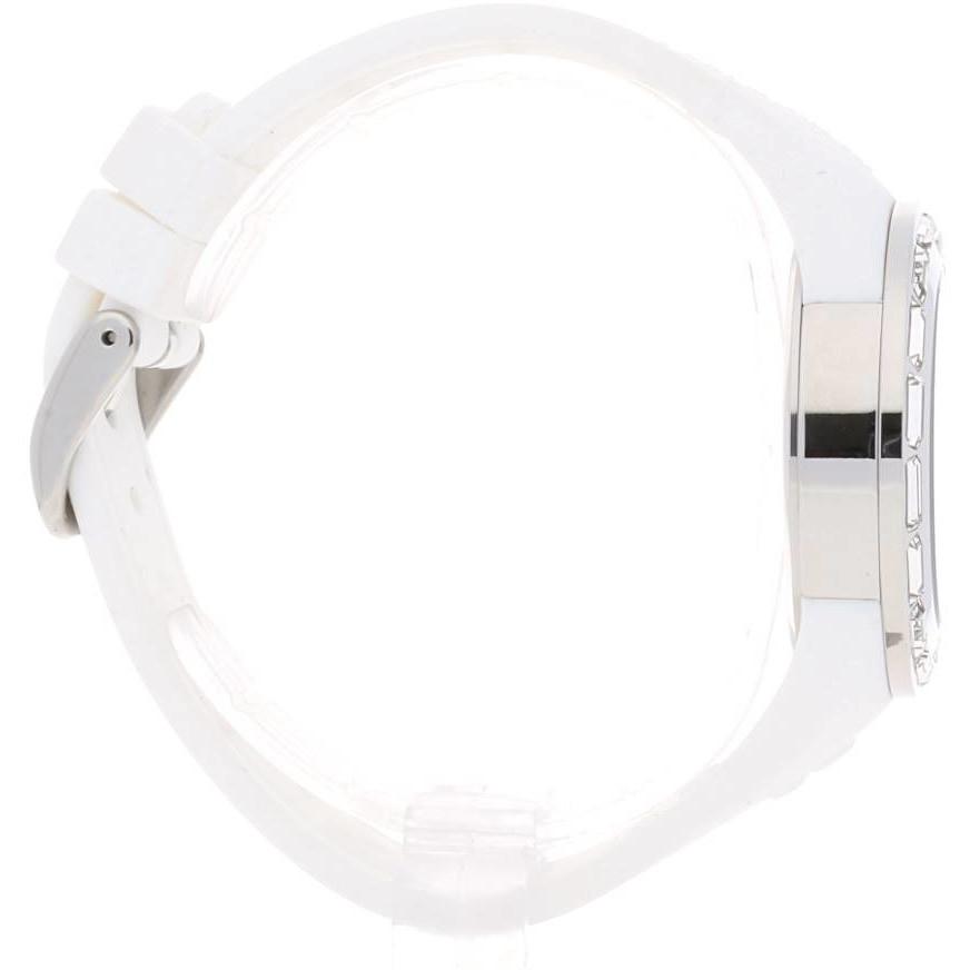 acquista orologi donna Giannotti ANT04