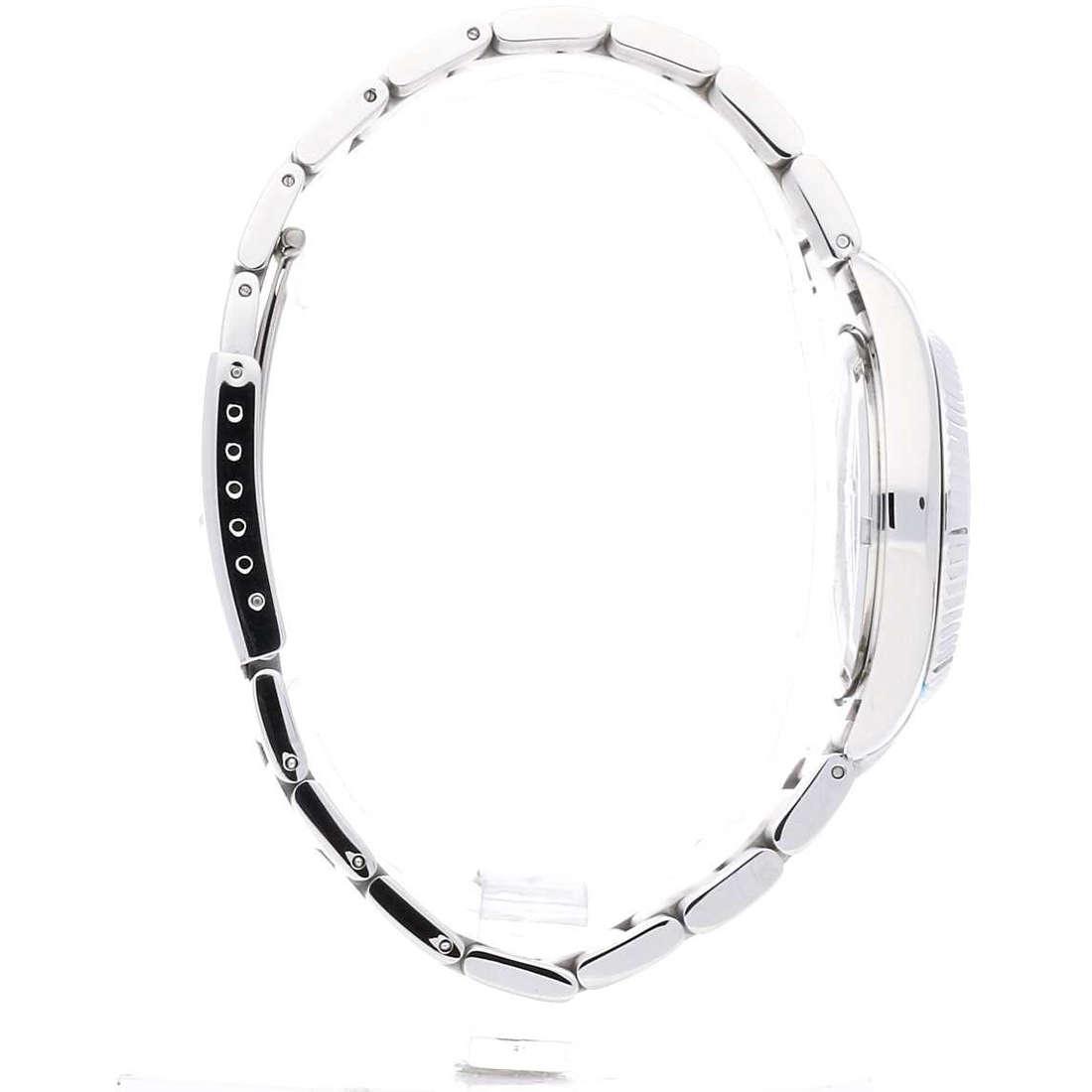acquista orologi donna Jack&co JW0115M12