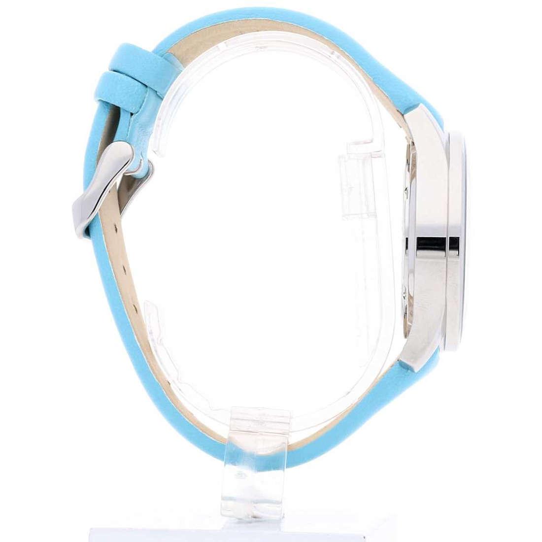 acquista orologi donna Liujo TLJ1001