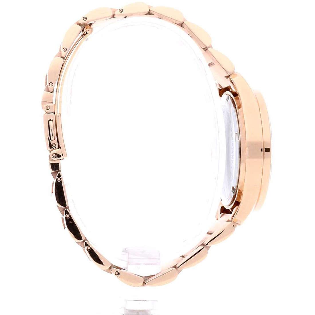 acquista orologi donna Liujo TLJ1005